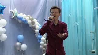 Проценко Дмитрий    С Новым годом друзья