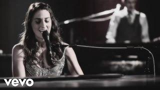 Sara Bareilles - Love Song (Live At Soundcheck)