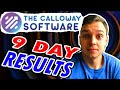 The Calloway Software - Crypto Results & Profits (NEW) 💰