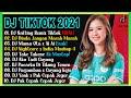 DJ TIKTOK TERBARU 2021 - DJ SALTING || DJ KAU BILANG KAU TU PALING MANIS TIKTOK VIRAL TIKTOK 2021