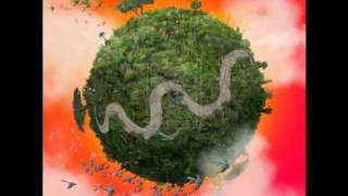Transglobal Underground -  Shimmer