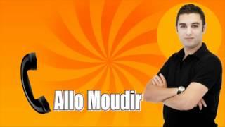Aloo Moudir : Directeur Sonede Gafsa
