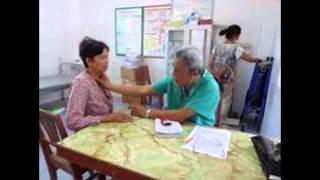 Cách chữa yếu sinh lý tại Phòng Khám Đa Khoa Âu Việt