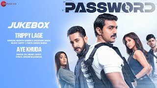 password-full-movie-audio-jukebox-dev-parambrata-paoli-dam-rukmini-maitra-savvy