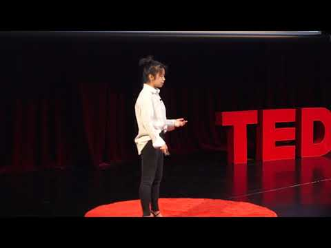 The Biology of Depression | Emily Song | TEDxShanghaiAmericanSchoolPuxi