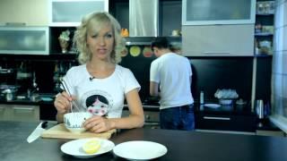 Кулинары - Луковый Омлет