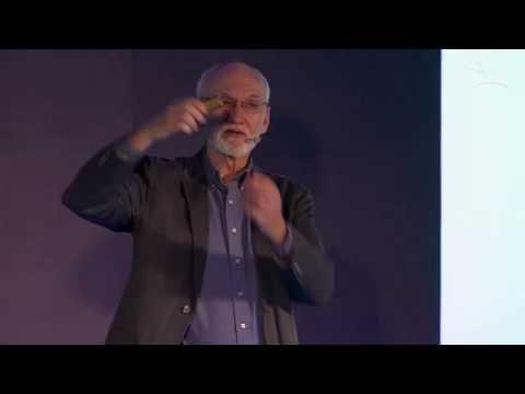John Shook: Understanding Lean Transformation / Fókuszban a lean transzformáció