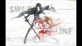 Nightcore Black And Yellow
