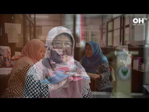 FAO LMT Tools Assesment : BBTKLPP Cakung, Jakarta