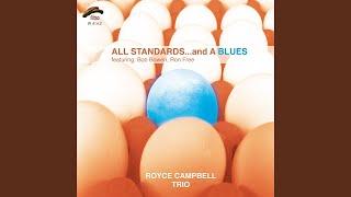 Trio Minor Blues (feat. Bob Bowen, Ron Free)