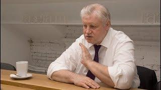 У депутатов спросили готовы ли они отказаться от надбавки к пенсии
