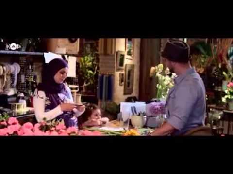 Maher Zain Assalamu Alayka ya rasulallah video