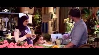 Maher Zain Assalamu Alayka ya rasulallah video - Stafaband