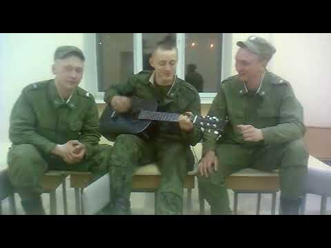Простые песни под гитару с легкими аккордами без баррэ