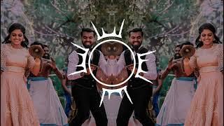 Kathaipomaa chenda melam remix¦¦Dj Teddy¦¦GRC production