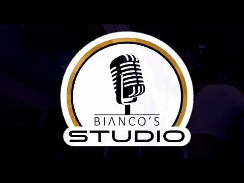 Biancos Studio Gospel