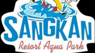Sangkan Aqua Park   Kolam Renang Terlengkap di Kuningan Jawa Barat