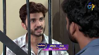 Abhishekam | Mon-Sat 2:00pm | 8th April 2021 | Latest Promo | ETV Telugu