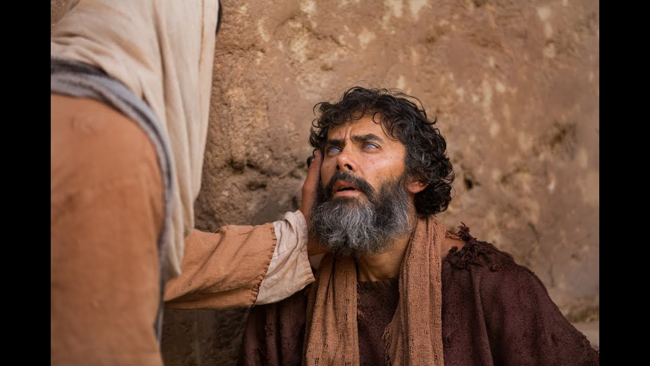 Download The Miracles Of Jesus Christ