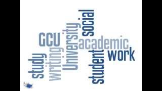 Tutorial 1: Features of academic writing