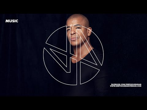 Erick Morillo - Legends of House Podcast