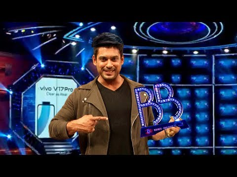 bigg-boss-13-winner-|-who-will-win-bigg-boss-13-|-siddharth-shukla-vs-asim-riaz-|-grand-finale
