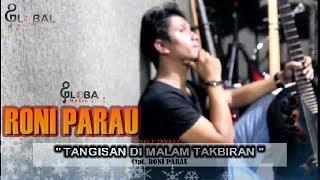 SINGLE TERBARU - RONI PARAU INDAK BISA PULANG KAMPUANG - lagu minang terbaru