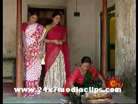 Sun Tv Shows kasthuri ep 644 Part 3