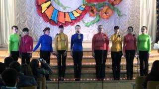 Живые родники  лицей 2013(, 2013-04-26T05:49:20.000Z)