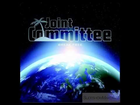 Shine by Joint Committee