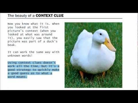 cu tep error identification pdf