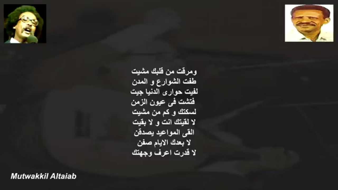31863a464 فنجان جبنة ولمة ناس حلوين