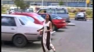 (Oromo Music) Anwar Badhane - Caaltuu