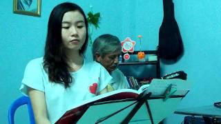 HÃY YÊU NHAU ĐI ( Trịnh Công Sơn )
