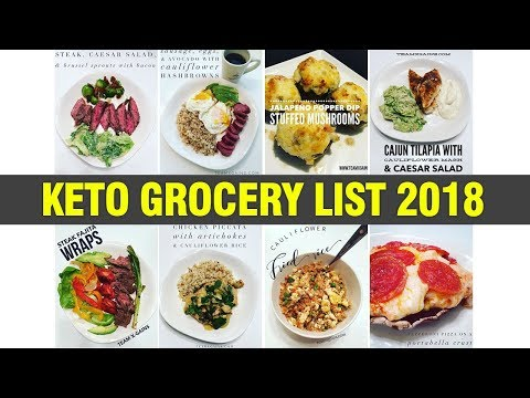 keto-kickoff-grocery-list---2018