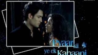 pkyek bg tune and wallpaper .avi