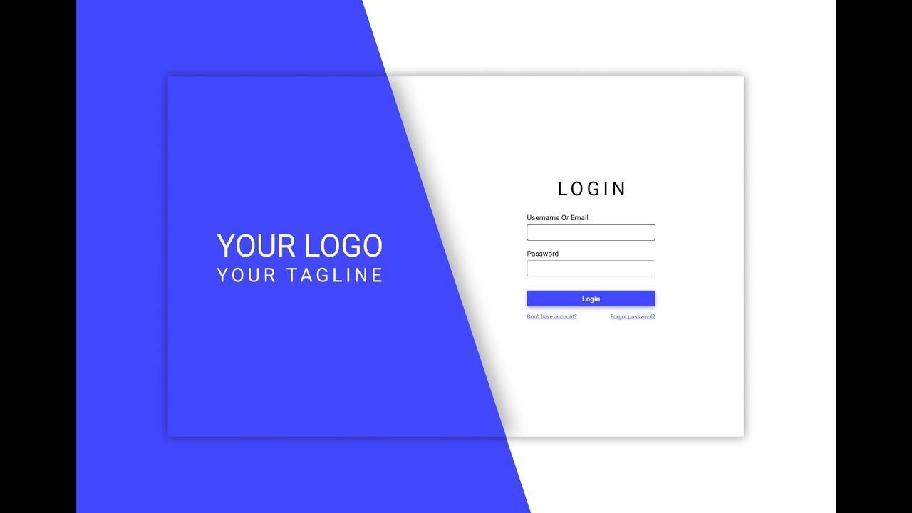Login - ProtonMail