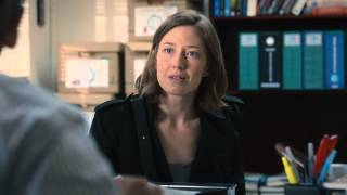 The Leftovers Season 1: Episode #6 Clip - Nora's 121 Answer  (HBO)