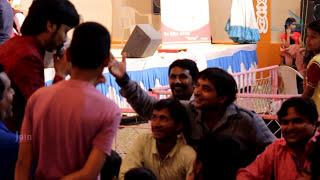 Sanedo & Mix | Rajiv Vijayvargiye | Vipin Porwal | Superhit Jain songs