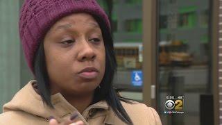 Horrified Mom Sees Disturbing Facebook Live Video Of Her Missing Daughter