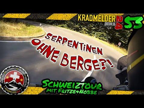serpentinen-ohne-berge?!-✫-tour-in-die-schweiz-(teil-xxiv)-◙-mv53