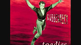 The Toadies - Rubberneck(1994)