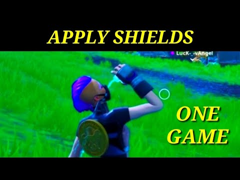 """""""apply-shields-(500)""""-in-just-one-game-fortnite-b.r.u.t.e-squad-missions-season-x-challenge-guide"""