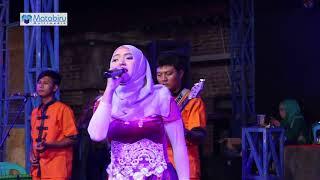 Dusta (Kosidah) DI Nada Live Kanci Kulon Astanajapura Cirebon_30-04-2018