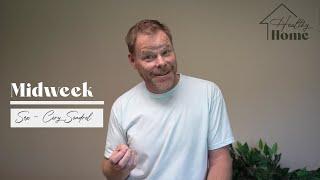 Midweek - Sex