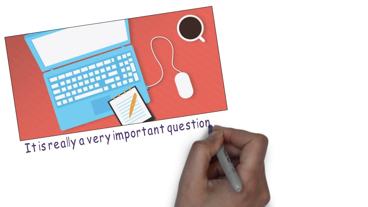 Top letter ghostwriting sites online picture 3