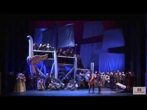 Otello - Teatre Principal de Palma