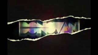 Donovan - Yo ! (Blackstrobe Remix)
