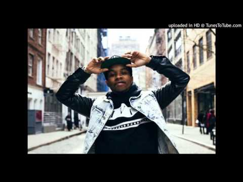 Tory Lanez - You Got It Worse