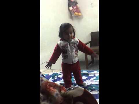 JAZ DHAMI - ZULFA OFFICIAL VIDEO FEAT. DR ZEUS (Yasmine, Shortie & Fateh)